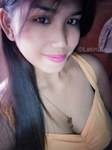 pretty Philippines girl Lowella from Marawi City PH987